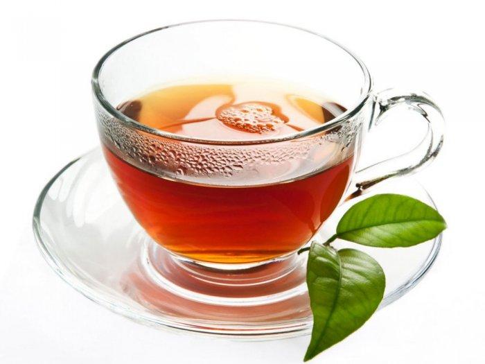 بالصور مضار الشاي الاحمر , اضرار الاكثار في تناول الشاي الاخضر 8968