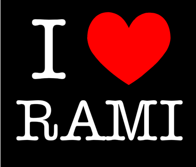 صورة صور اسم رامي , معني اسم رامي