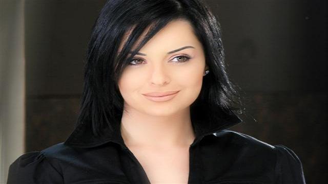 صور صور ديانا كرزون , خلفيات جديدة للمغنية الاردنية