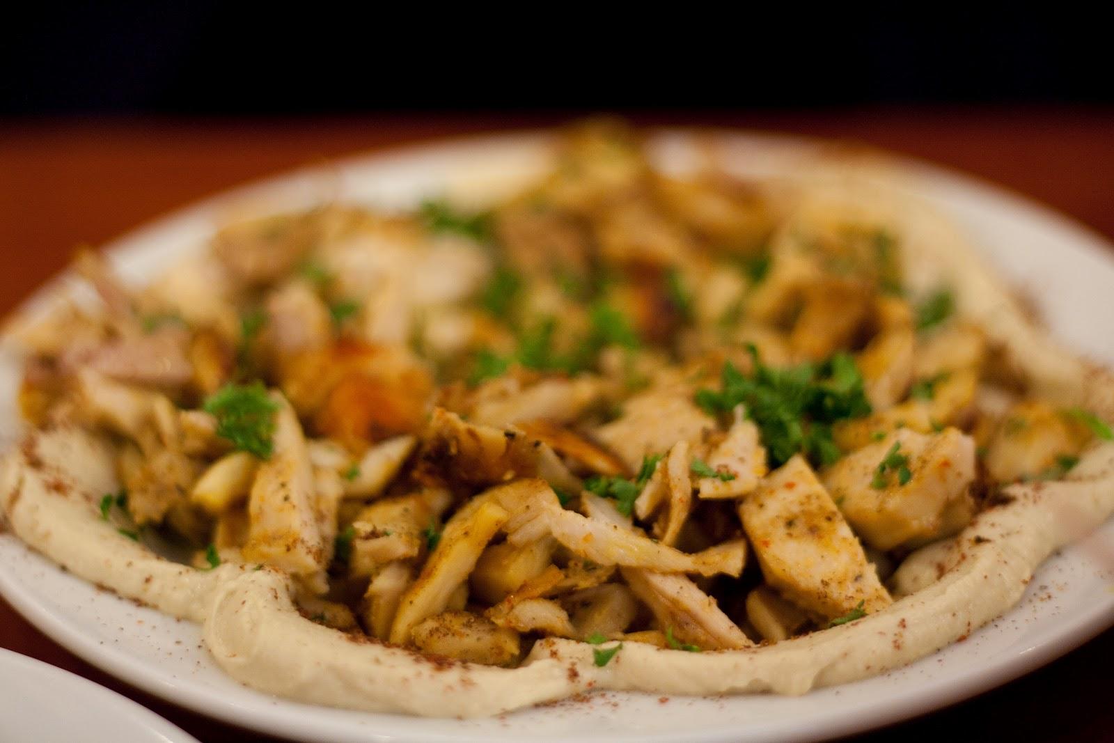 صورة طريقة الشاورما بالصور , سندوتشات شورما الدجاج اللذيذة