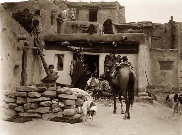 صور صور قديمه , صور نادرة للماضي