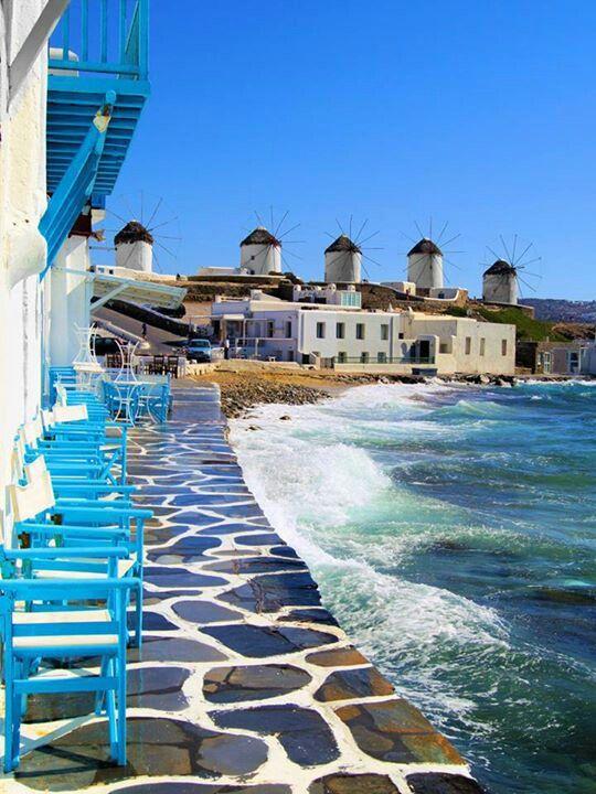 بالصور صور البحر , اروع اماكن سياحية على البحار 909 2