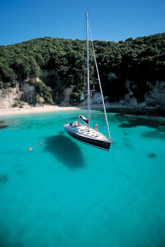 بالصور صور البحر , اروع اماكن سياحية على البحار 909 4