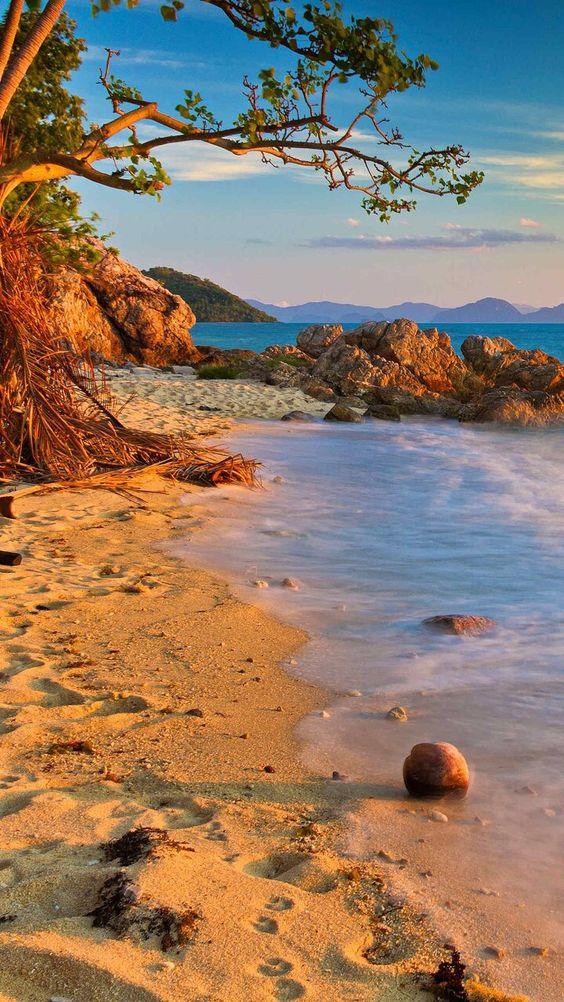 بالصور صور البحر , اروع اماكن سياحية على البحار 909 7