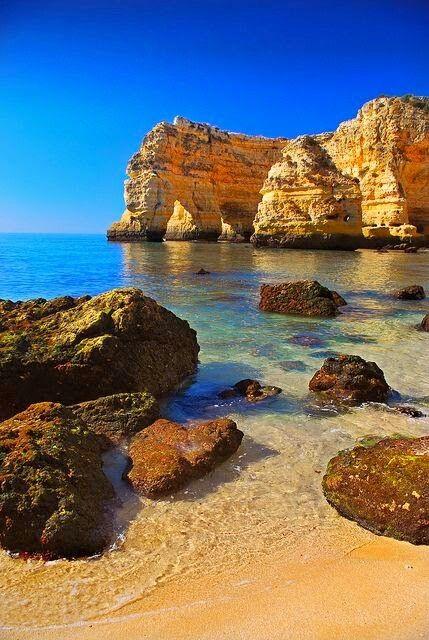 بالصور صور البحر , اروع اماكن سياحية على البحار 909 8