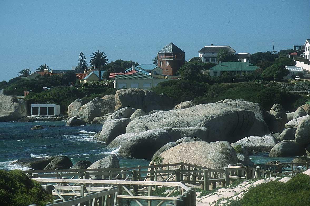 بالصور صور جنوب افريقيا , اماكن سياحية في جنوب افريقيا 910 2