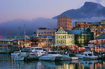 بالصور صور جنوب افريقيا , اماكن سياحية في جنوب افريقيا 910 6