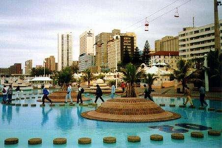 بالصور صور جنوب افريقيا , اماكن سياحية في جنوب افريقيا 910 8