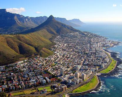 بالصور صور جنوب افريقيا , اماكن سياحية في جنوب افريقيا 910 9