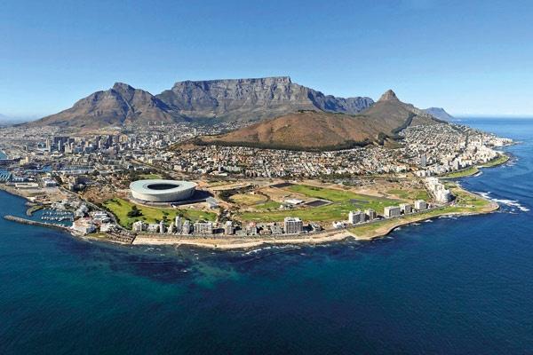 صورة صور جنوب افريقيا , اماكن سياحية في جنوب افريقيا