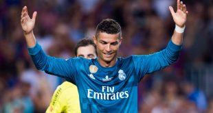 صور صور ريال مدريد , اجمل لقطات نادي ريال مدريد