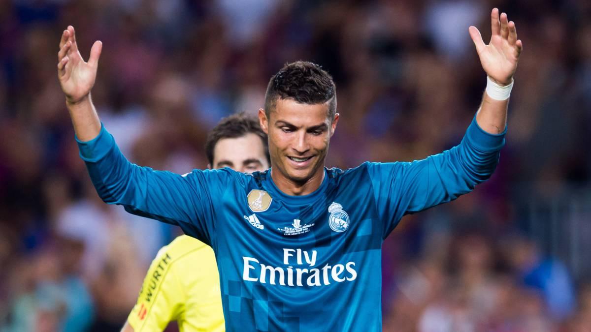 صورة صور ريال مدريد , اجمل لقطات نادي ريال مدريد