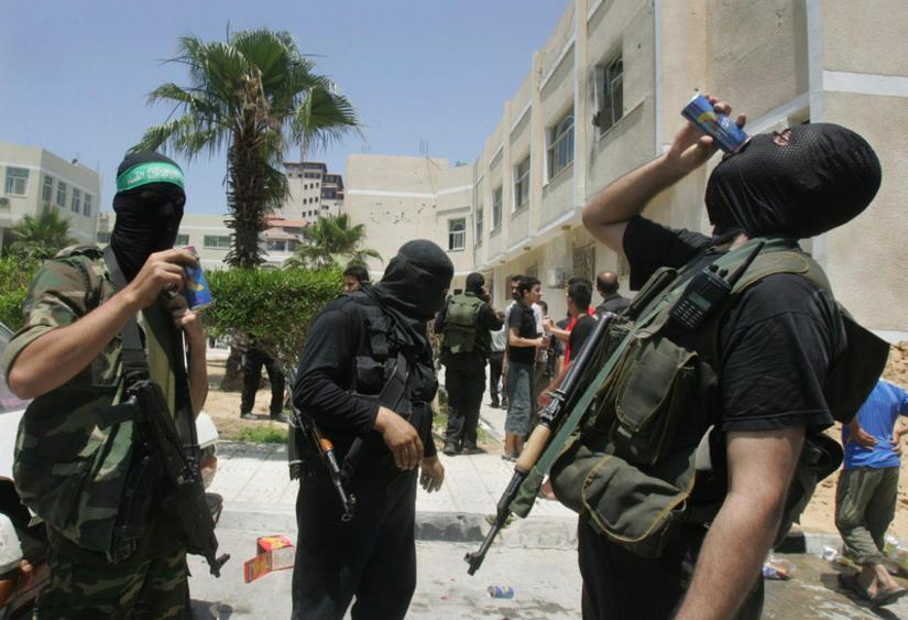صورة صور حماس , صور الحركة الفلسطينية حماس