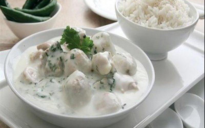صورة شيش برك بالصور , اجمل اطعمة شهية