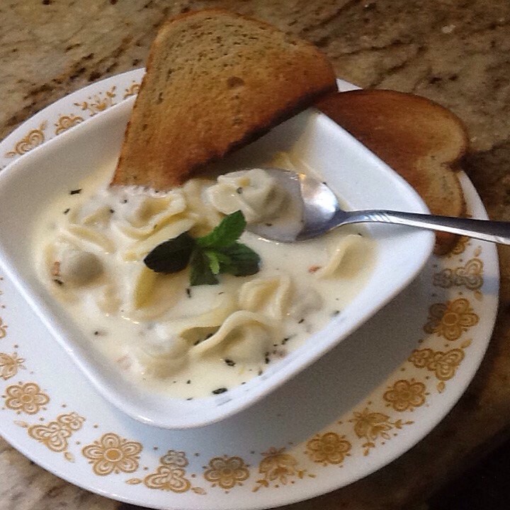بالصور شيش برك بالصور , اجمل اطعمة شهية 9213 6