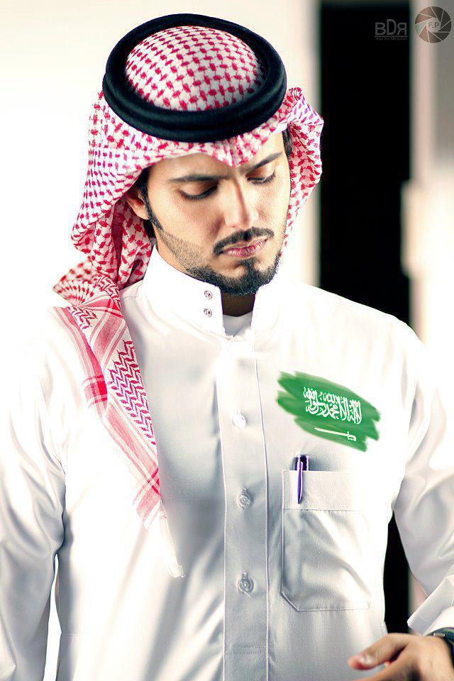 صوره صور سعوديين , شباب عرب على الانستغرام