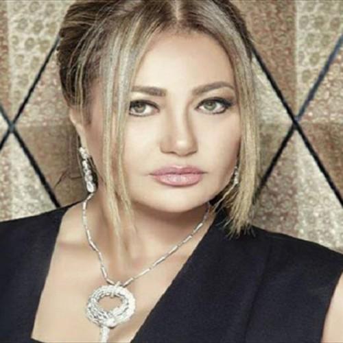 صورة صور ليلي علوي , صور لاشهر الفنانات المصرية