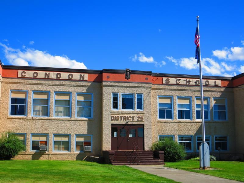 صورة صور مدارس , فصول و تصميمات مدرسة