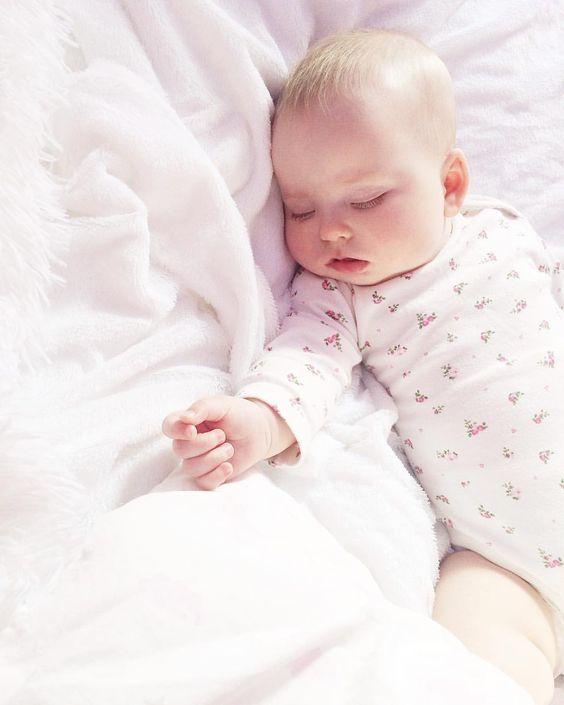 صورة صور نوم , خلفيات بيبي نايم جميلة