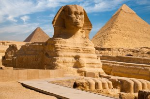 صوره صور السياحه في مصر , اشهر الاماكن السياحية في مصر