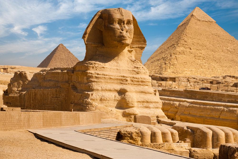 صور صور السياحه في مصر , اشهر الاماكن السياحية في مصر