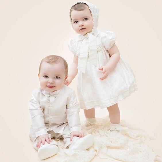 بالصور صور اجمل اطفال , احلى خلفيات طفولية 934 3