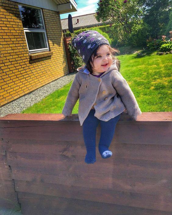 بالصور صور اجمل اطفال , احلى خلفيات طفولية 934 4