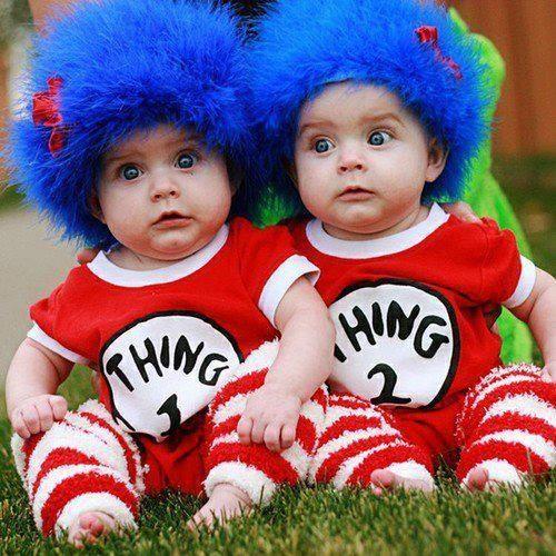 بالصور صور اجمل اطفال , احلى خلفيات طفولية 934 9