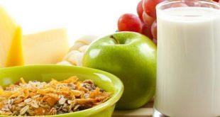 صور غذاء صحي , فوائد الاكل الصحي