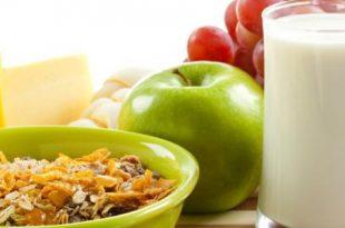 صورة صور غذاء صحي , فوائد الاكل الصحي