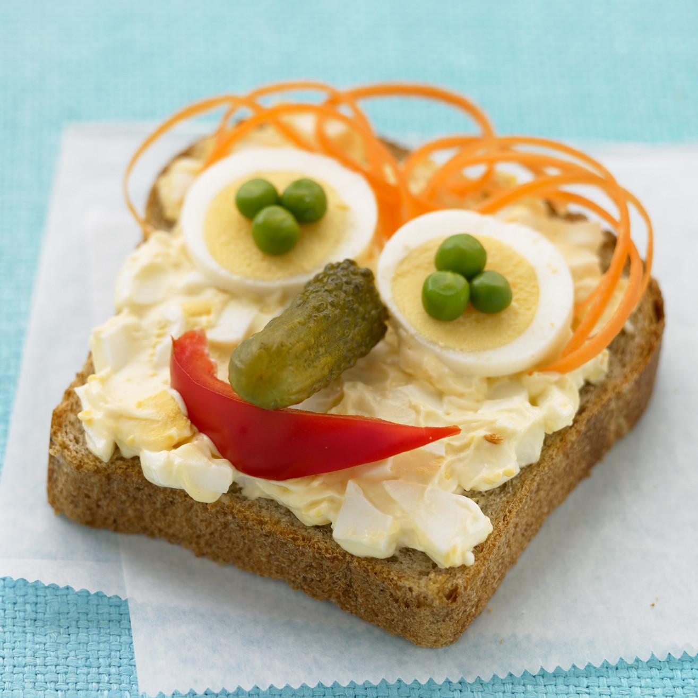 صورة وجبات خفيفة للاطفال , اطعمة مغذية لابنائك