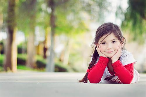 بالصور صور ابتسامات , ضحكات اطفال تجنن 942 1