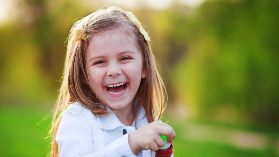 بالصور صور ابتسامات , ضحكات اطفال تجنن 942 2