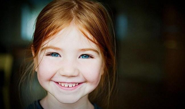بالصور صور ابتسامات , ضحكات اطفال تجنن 942 4