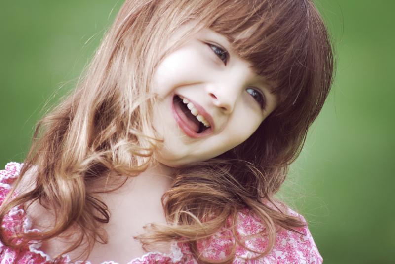 بالصور صور ابتسامات , ضحكات اطفال تجنن 942 6