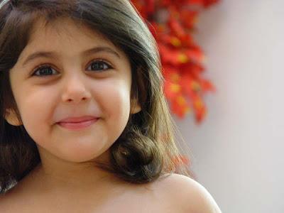بالصور صور ابتسامات , ضحكات اطفال تجنن 942 7
