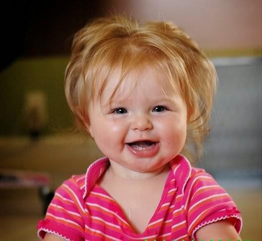 بالصور صور ابتسامات , ضحكات اطفال تجنن 942 8