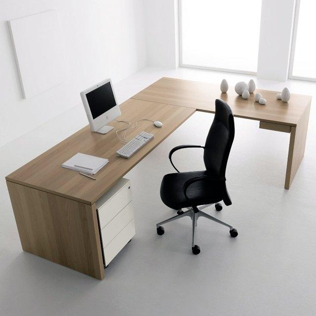 بالصور صور مكاتب , تصاميم مكاتب مودرن