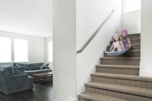 بالصور صور اطفال للتصميم , خلفيات طفولية رائعة 953 2