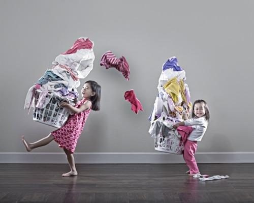 بالصور صور اطفال للتصميم , خلفيات طفولية رائعة 953 4