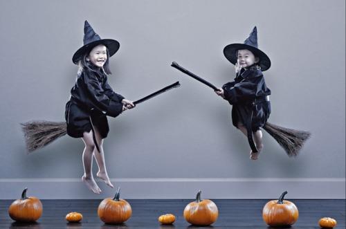 بالصور صور اطفال للتصميم , خلفيات طفولية رائعة 953 6