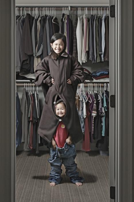 بالصور صور اطفال للتصميم , خلفيات طفولية رائعة 953 7