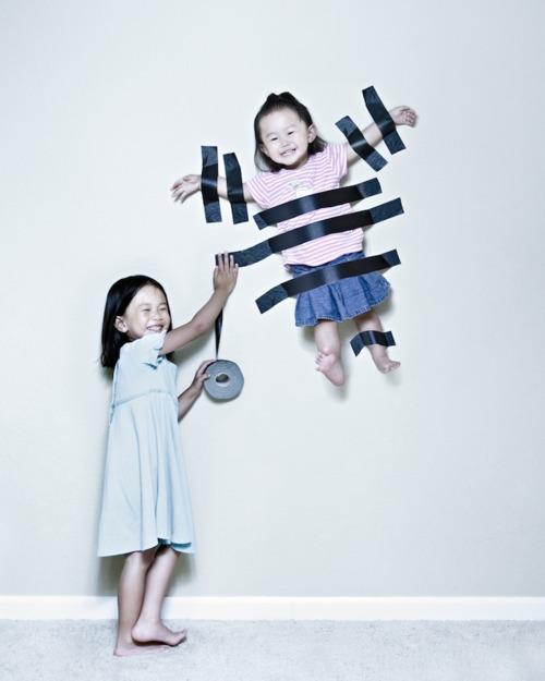 بالصور صور اطفال للتصميم , خلفيات طفولية رائعة 953 8