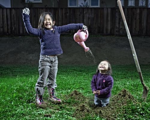 صور صور اطفال للتصميم , خلفيات طفولية رائعة