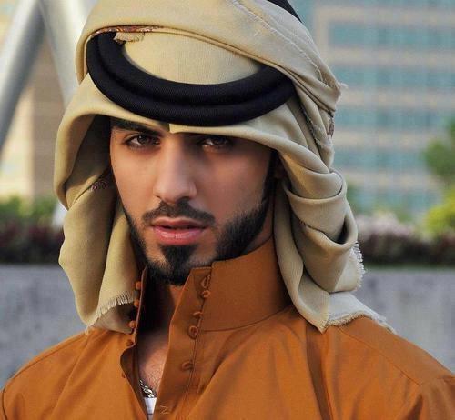 بالصور صور كشخه , اجمل رمزيات الشباب 956 7