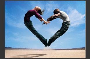 صورة صور الحب والغرام , صور اشواق جميله