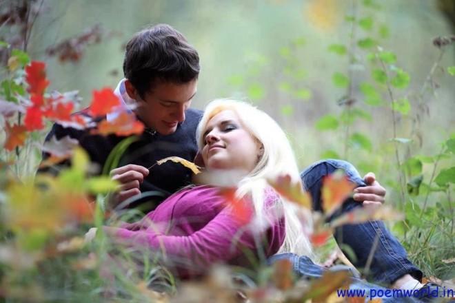 بالصور صور الحب والغرام , صور اشواق جميله 9578 6