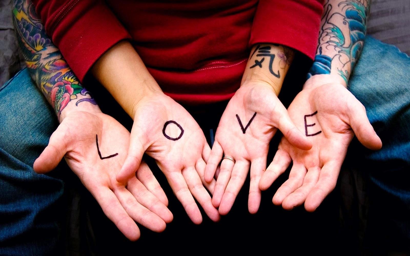 بالصور صور الحب والغرام , صور اشواق جميله 9578 8