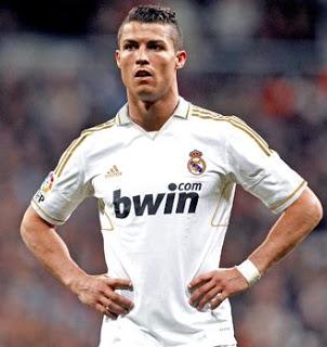 صورة صور رونالدو , صور اشهر لاعبي كرة القدم