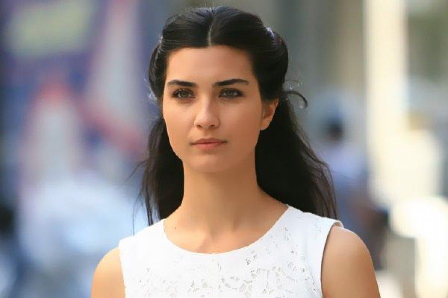 بالصور صور ممثلات تركيات , اشهر الممثلات في تركيا 965 7